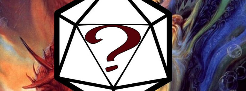 My Concerns about Critical Role Realized