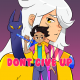 PAX South 2019 – DON'T GIVE UP Hits All The Right Notes