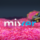Embers – Mixer's New Way to Tip Streamers