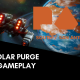 Pax South 2019 – Solar Purge Gameplay