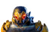 Anthem : A Beginner's Guide