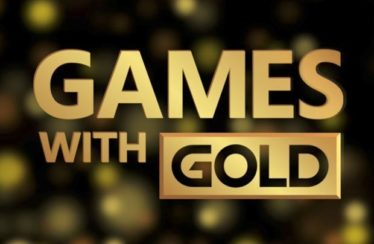 Xbox Live Games with Gold – February 2020
