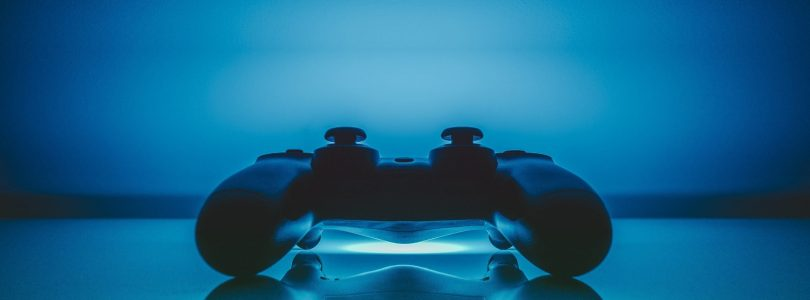 Are Your Video Game Purchases Helping to Launder Money?
