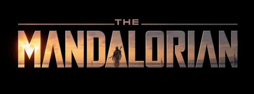 Star Wars Celebration 2019 | The Mandalorian Sneak Peek