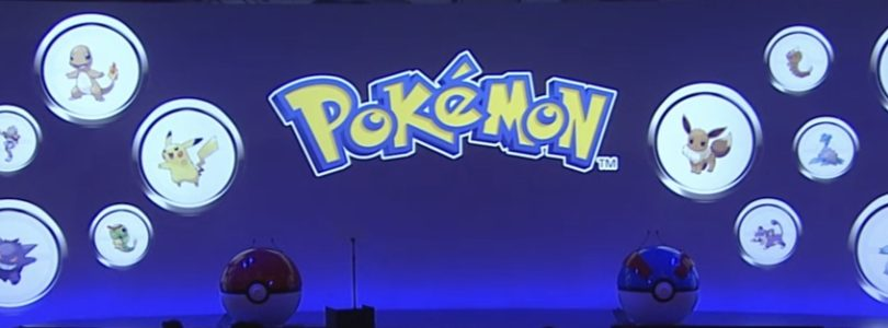 2019 Pokémon Press Conference Breakdown