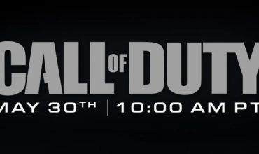 Call of Duty: Modern Warfare (2019) is Officially Revealed