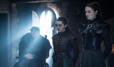 Game of Thrones Season 8 –  The Last of the Starks Recap