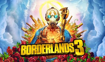 Borderlands 3 Game Play Demo – E3 2019