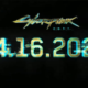 Cyberpunk 2077 Xbox Reveal Trailer – E3 2019