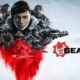 Gears 5 Horde and Campaign Trailers – Gamescom 2019