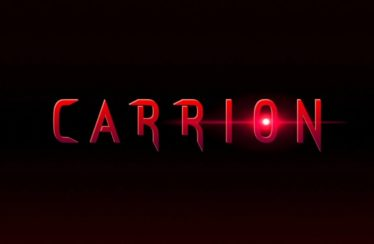 Carrion Reveal Trailers – E3 2019
