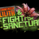 Borderlands 2 – Commander Lilith Leads us into the Future