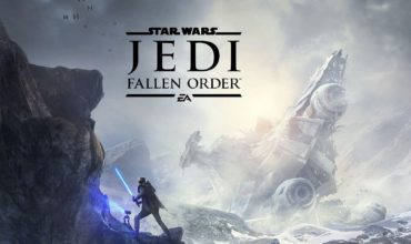 EA Reveals Extend Cut – Jedi: Fallen Order Gameplay Trailer