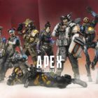 Finally | A Reason To Play Apex Ranked Mode
