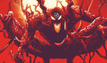 Ultimate Guide to Carnage