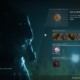 Xur's Exotic Inventory 7/19/19