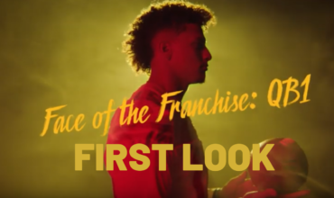 Madden 20 – Face Of The Franchise | First Look