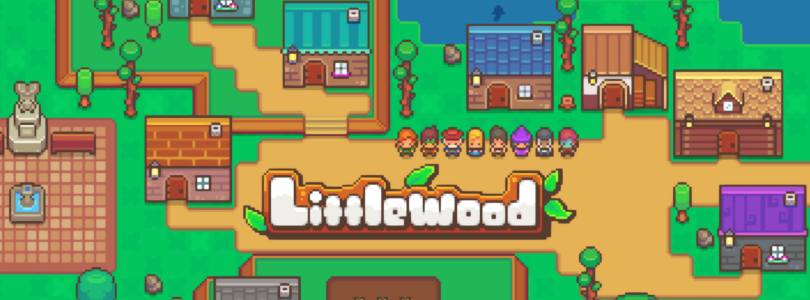 Let's Talk about Littlewood