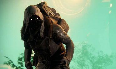 Xur Inventory 9/27