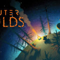 A Review of Mobius Games' Outer Wilds