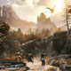 GreedFall Gameplay Trailer