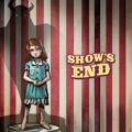 Show's End #1 by MadCave Review