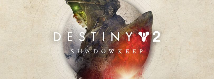 Destiny 2's Upcoming Expansion, Shadowkeep, Delayed