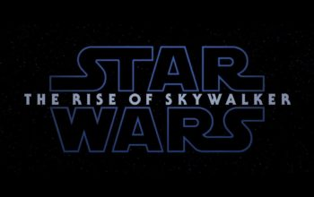 Star Wars Episode IX: The Rise of Skywalker Review