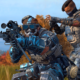 Call of Duty Weekly Update – 8/27/19