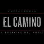 El Camino: A Breaking Bad Movie – Review