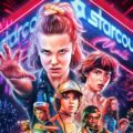 Stranger Things Review: Season 3, Ch. 2: The Mall Rats