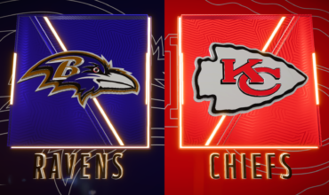 Week 3 Madden 20 Simulation – Ravens at Chiefs