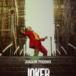Joker (2019) – Review