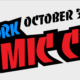 Are You Ready For NYCC 2019?