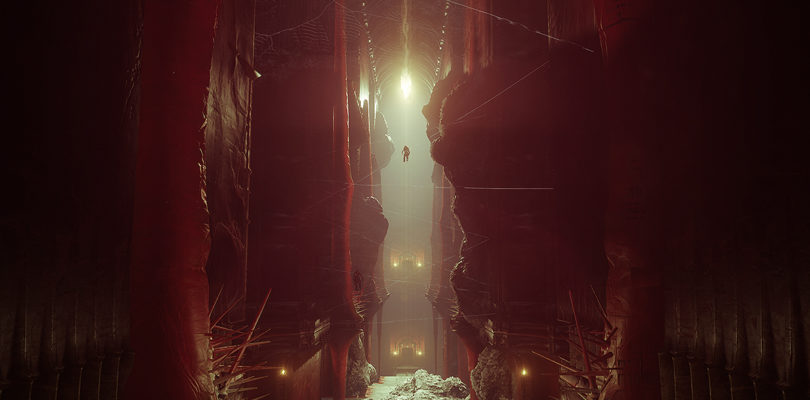This Week in Destiny – Chasing Bows, Xur's Goods and Looking Ahead