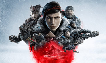 The Evolution of a Franchise – The Gears of War 5 Review