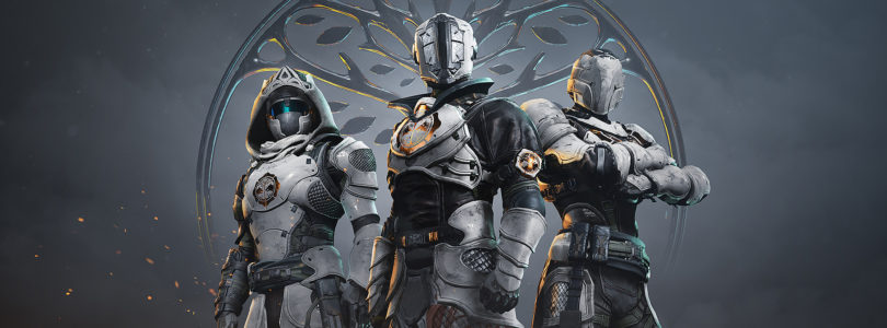 This Weekend in Destiny – Buffed Rewards, Return of Iron and an Agent of the Nine