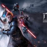 The Force Is Strong With Jedi Fallen Order – Review