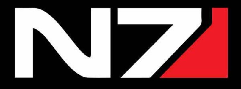 7 Wishes for N7Day