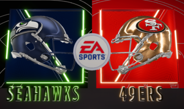 Madden 20 Week 10 Simulation – Seahawks at 49ers