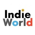 Nintendo's Indie World Showcase