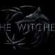 Rad Reviews: Netflix's The Witcher