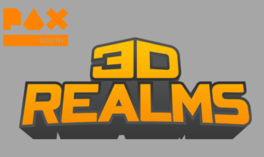 Pax South 2020 – 3D Realms Interview And 3 New Games