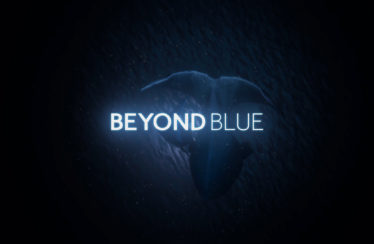 PAX South 2020 – Interview and First Look – Beyond Blue