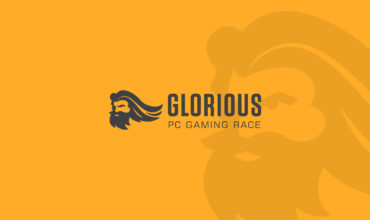 PAX South 2020 – Glorious PC Gaming Race