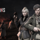 PAX South 2020 – First Look – Partisans 1941