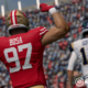 Madden 20 Simulation – NFC Wildcard Games