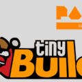 Pax South 2020 – Interview with Tinybuild CEO