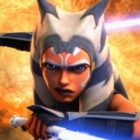 Star Wars: The Clone Wars New Episode Tease