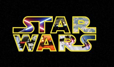 The Future Of Star Wars Is Bright
